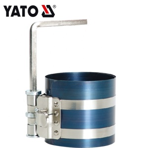 With Safety Valve Hot selling Piston Ring Compressor