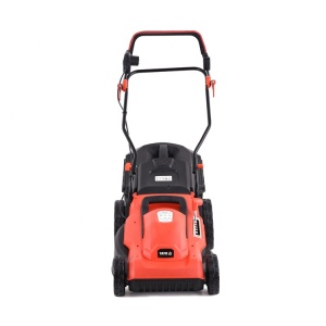 YATO China Power & Gasoline Tools Self Propelled Lawn Mowers Wholesale 2000W