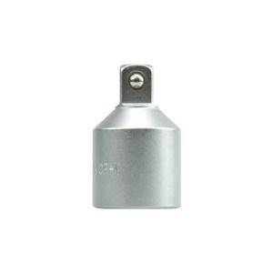 YATO China Impact Head Power Adapter Bestes professionelles Handwerkzeug 3/8