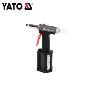 YATO YT-36171 Handnietgerät Preis Heavy Duty Handnietgerät Pneumatisches Nietgerät /2.4-5.0MM