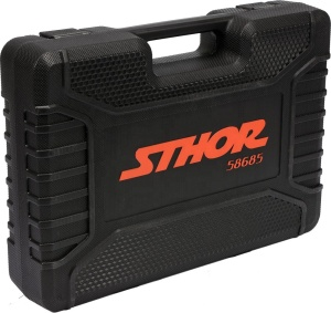 1/2 108PCS High Quality Hand Tool Auto Repair Hand Tools Tool Set For Cars