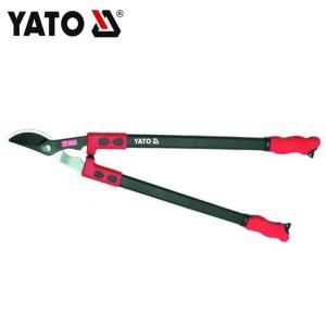 YATO YT-8833 BYPASS LOPPER 28