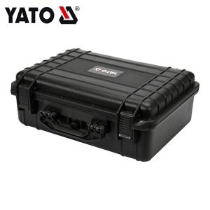 HERMETIC TOOLBOX 470*357*176 YATO YT-08904