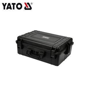 HERMETIC TOOLBOX 569 * 425 * 215 ياتو YT-08906