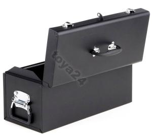 YATO 510*220*240MM CANTILEVER TOOL BOX TOOL BOX CABINET YATO YT-0886