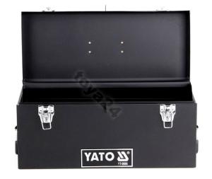 YATO 510*220*240MM CANTILEVER WERKZEUGKASTEN WERKZEUGKASTENSCHRANK YATO YT-0886