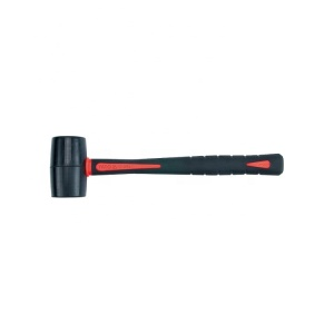 YATO Multi Functional Professional Tools Rubber Mallet Sizes 440G Hammer