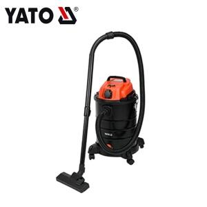 YATO STAUBSAUGER POWER WERKZEUGE 1400W 30L WET YT-85701