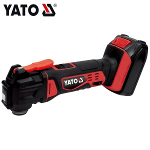 18V HIGH QUALITY YATO POWER TOOLS PROFESSIONAL MULTI-PURPOSE OSCILLATING TOOL  YT-82818