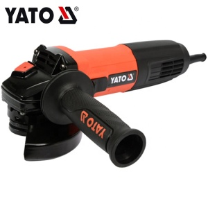 POWER TOOLS  720W ELECTRIC PORTABLE ANGLE GRINDER 115MM YT-82090