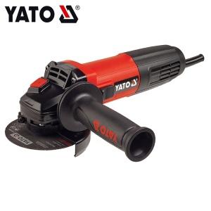 YATO ANGLE GRINDER(100MM) 720W M10 YT-82093