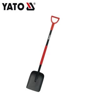 Multifunctional Outdoor Sand Shovel YT-86808