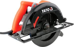 YATO POWER & GASOLINE TOOLS CIRCULAR SAW (190MM) ELECTRIC TOOLS YT-82150