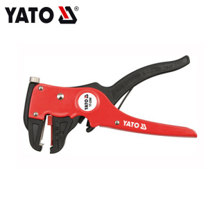 AUTOMATIC WIRE STRIPPER 175MM