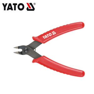 YATO ELECTRICAL CUTTER 125MM INDUSTRIAL ELECTRICIAN TOOL