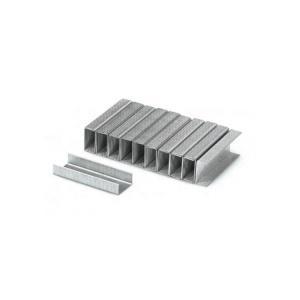 YATO Befestigungswerkzeuge Aluminium Heftklammern Heftklammern 4MM, 0,7X11,2 1000PCSPC