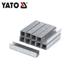 YATO Fastening Tools Staples Series Mini Staples 12MM /10,6X1,2/ 1000PCS