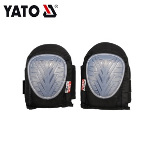 YATO Gel Knee Pads Protective Knee Pads For Work China Wholesale Safety
