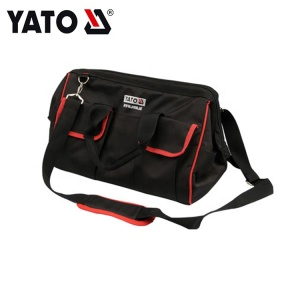 YATO Hot Selling heavy duty 16 POCKET 16