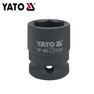 YATO IMPACT BUCHSE 1/2