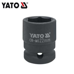 Yato IMPACT SOCKET 1/2