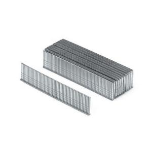 Ferramenta industrial YATO Cravos resistentes para armas de grapa YATO 12MM 1000PCS