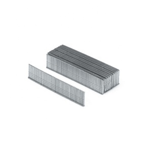 YATO Industrial Tools Metallnägel für Heftpistolen Großhandelspreis 9MM 1000PCS