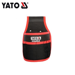 YATO Nail / Tool Pouch Bag Repair Canvas Thickening And Wear Resistanc Packaging