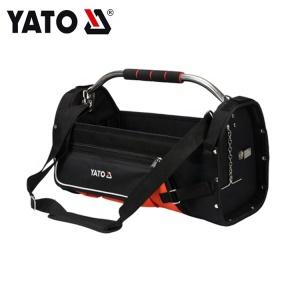 YATO OPEN TOTE TOOL BAG 22