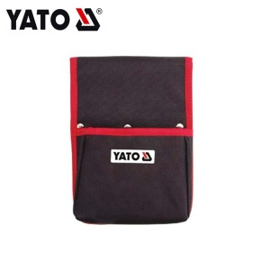 YATO Repair Canvas Multi-Function Nail / Tool Pouch Small Pouch Packaging