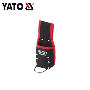 YATO Small Portable  Storage Bag Thickening And Wear Resistance Tool Pocket Tool Kit