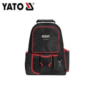 YATO TOOL BACKPACK große Werkzeugtasche Großhandel Werkzeugtaschen Techniker Werkzeugtasche