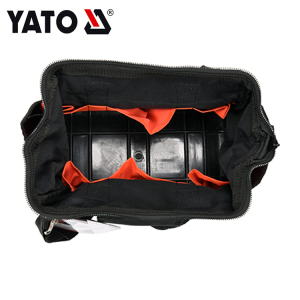 YATO TOOL BAG 15