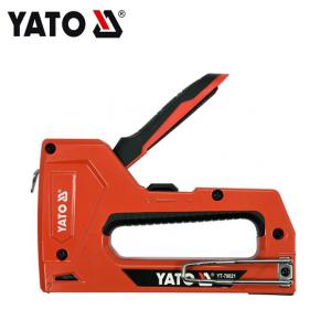YATO YT-70021 INDUSTRIAL AUTOMOTIVE TOOLS 2 WAY STAPLES GUN