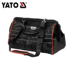 YATO YT-7430 50 جيب 18