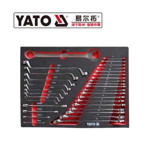ياتو عربة ادوات يدوية YT-55295