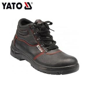 YATO Durable Fit Beruf Industrieller High Quality Middle-Cut Europäische Größe