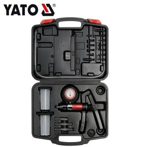 YATO HAND-HELD VACUUM PUMP YT-0674