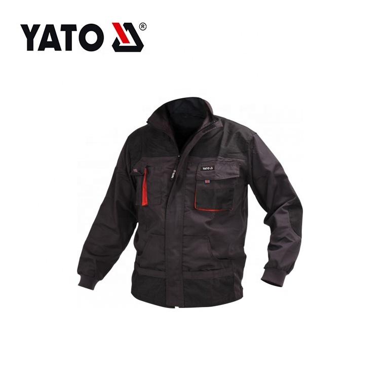 YATO Sizes Work Wear China Workwear Pants Outdoor Hiking Casual Jacket