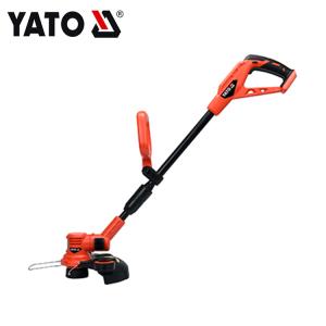 YATO  Power Tool 18V GRASS TRIMMER-BODY ONLY