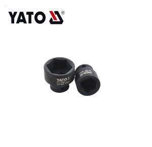YATO IMPACT SOCKET 3/8