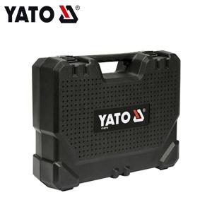 YATO ELEKTROWERKZEUG DREHKAMMER YT-82770