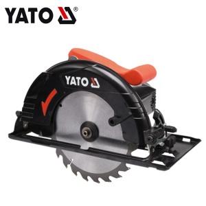 ياتو أدوات كهربائية منشار دائري (190 مم) YT-82150