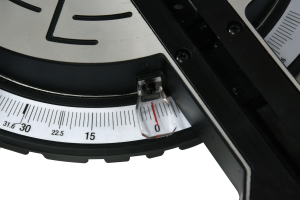 YATO POWER TOOLS CORDLESS 18V CORDLESS MITER SAW YT-82816