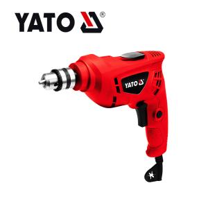 YATO KRAGGEREEDSKAP YT-82049 ELEKTRIESE BOR 710W