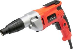 YATO POWER TOOLS YT-82070 DRYWALL SCREWDRIVER 500W