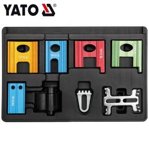 YATO Tool TIMING LOCKING SET YT-0633