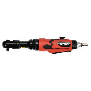 YATO YT-09803 AIR RATCHET WRENCH 1/2
