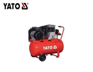 YATO YT-23237 SERIE PROFESIONAL CON CONDUCCIÓN DE CINTURA PARA TRABALLOS DE PESO-50L