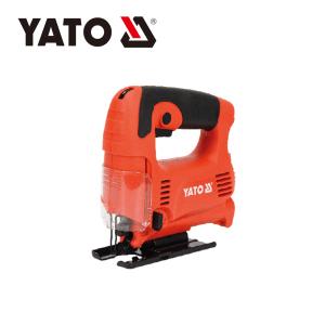 YATO YT-82274 JIG SAW 450W